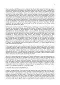 Ratzinger e Guardini, un incontro decisivo - Confederazione dell ... - Page 3