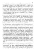 Ratzinger e Guardini, un incontro decisivo - Confederazione dell ... - Page 4