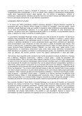 Ratzinger e Guardini, un incontro decisivo - Confederazione dell ... - Page 5