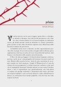 bassa - Altervista - Page 4