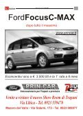 Anno VI n°10 11-06-2004 - teleIBS - Page 2