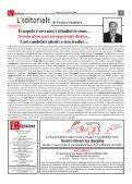 Anno VI n°10 11-06-2004 - teleIBS - Page 3