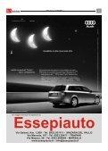Anno VI n°10 11-06-2004 - teleIBS - Page 4