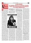 Anno VI n°10 11-06-2004 - teleIBS - Page 6