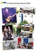 Fotorückblick Presseschau - Werbegemeinschaft Hennef - Seite 2
