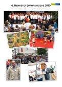 Fotorückblick Presseschau - Werbegemeinschaft Hennef - Seite 3