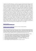 Siamo europei, teniamoci il Welfare - Istituto Marco Belli - Page 2