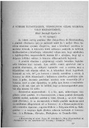 13. évf. 10. köt. (1888.) 2. füzet