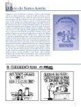 Haití: volvendo a empezar - Irimia - Page 7