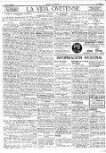 La Prensa 19231128 - Historia del Ajedrez Asturiano - Page 2