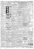 La Prensa 19231128 - Historia del Ajedrez Asturiano - Page 3