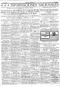 La Prensa 19231128 - Historia del Ajedrez Asturiano - Page 4
