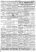 La Prensa 19231128 - Historia del Ajedrez Asturiano - Page 7
