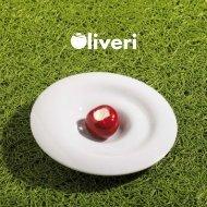 Catalog Italian - German - Oliveri Piemonte