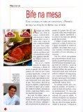 Revista BRF Novembro / Dezembro 2005 Edição 55 Arquivo PDF - Page 4