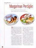 Revista BRF Novembro / Dezembro 2005 Edição 55 Arquivo PDF - Page 6