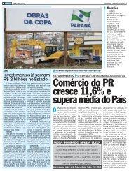 Geral - Jornal Hoje