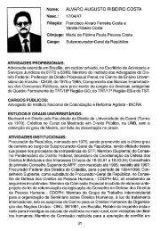 Álvaro Augusto Ribeiro Costa