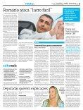 MANÉ GARRINCHA - Brasiliense - Page 3