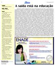 Ano 6 - Número 157 - Faculdades Padre Anchieta - Page 2