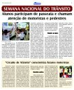 Ano 6 - Número 157 - Faculdades Padre Anchieta - Page 3