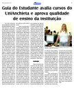 Ano 6 - Número 157 - Faculdades Padre Anchieta - Page 5
