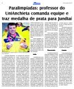 Ano 6 - Número 157 - Faculdades Padre Anchieta - Page 6