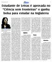 Ano 6 - Número 157 - Faculdades Padre Anchieta - Page 7