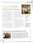 Olhar para o futuro - ONS - Page 3