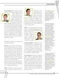 Olhar para o futuro - ONS - Page 5