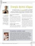 Olhar para o futuro - ONS - Page 6
