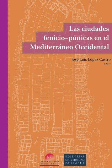 PDF Arruda Freitas Oliveira 2007 - uniarq