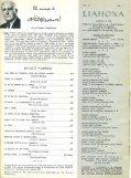 Liahona 1967 Septiembre - Cumorah.org - Page 2