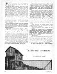 Liahona 1967 Septiembre - Cumorah.org - Page 4