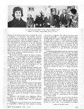 Liahona 1967 Septiembre - Cumorah.org - Page 5