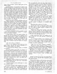 Liahona 1967 Septiembre - Cumorah.org - Page 6