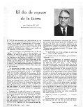 Liahona 1967 Septiembre - Cumorah.org - Page 7