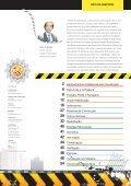 Passo 2 - Indústria e Ambiente - Page 3