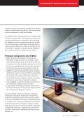 Passo 2 - Indústria e Ambiente - Page 5
