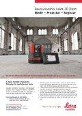 Passo 2 - Indústria e Ambiente - Page 7