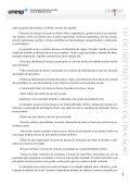 o sistema de organização - Acervo Digital da Unesp - Page 2