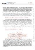 o sistema de organização - Acervo Digital da Unesp - Page 4