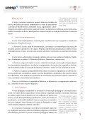 o sistema de organização - Acervo Digital da Unesp - Page 5
