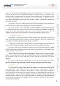 o sistema de organização - Acervo Digital da Unesp - Page 6