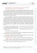 o sistema de organização - Acervo Digital da Unesp - Page 7