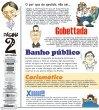 O Jornal do Litoral Norte - Expressão Caiçara - Page 2