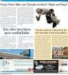 O Jornal do Litoral Norte - Expressão Caiçara - Page 4