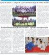 O Jornal do Litoral Norte - Expressão Caiçara - Page 7