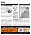 ACIDENTE NA GO-139 FAZ VíTIMA FATAL - É Mais - Notícias ... - Page 2