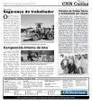 ACIDENTE NA GO-139 FAZ VíTIMA FATAL - É Mais - Notícias ... - Page 3